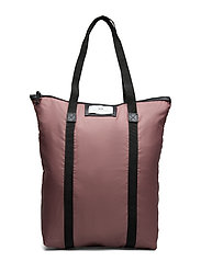 Day Gweneth Tote - ROSE TAUPE