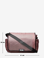 DAY et - Day Gweneth Baby - shoulder bags - rose taupe - 2