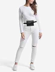 DAY et - Day Shine Belt Bag - belt bags - black - 1