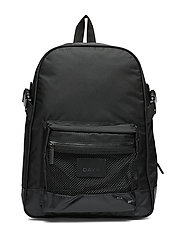 Day Athluxury Pack - BLACK