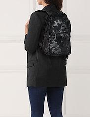 DAY et - Day Meshy Pack - ryggsäckar - multi colour - 0