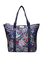 Day Gweneth Bloomy Bag - MULTI COLOUR