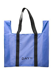 Day Grocery Large - VICTORIA BLUE