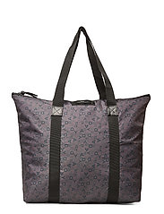 Day Gweneth P Logo Rotate Bag - PAVEMENT