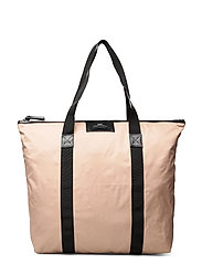 Day Gweneth Bag - BRUSH BEIGE