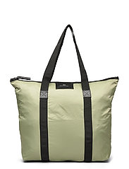 Day Gweneth Bag - IGUANA GREEN