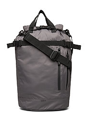 Day ET-sport Tote - FORGED IRON GREY