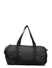 Day ET-sport Duffel Bag - BLACK