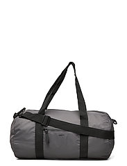Day ET-sport Duffel Bag - FORGED IRON GREY