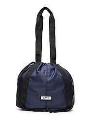 Day Gweneth Draw Bag - BLUE NIGHTS