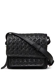 Day CPH Mini BRAID CB - BLACK