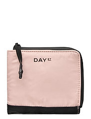 Day RE-LB Sport Wallet S - SHELL PINK