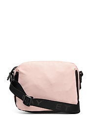 Day RE-LB Sport DZ Crossing - SHELL PINK