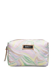 Day Gweneth P Zebra Beauty - MULTI COLOUR