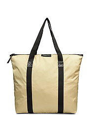 Day Gweneth RE-S Bag - YELLOW IRIS
