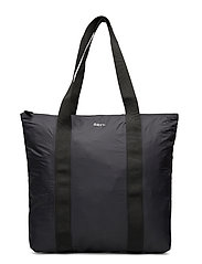Day GW No Rain Bag M - BLACK