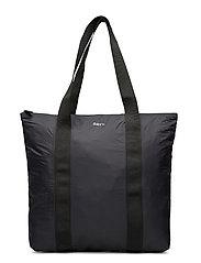 Day GW No Rain Bag M - BLACK