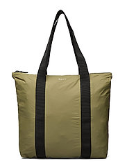 Day GW No Rain Bag M - FIR GREEN