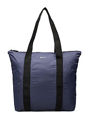 Day GW No Rain Bag M - NAVY BLAZER