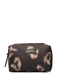 Day Gweneth RE-P Ikat Beauty - BLACK