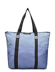 Day Gweneth RE-S Bag - FEDERAL BLUE