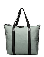 Day Gweneth RE-S Bag - FELDSPAR