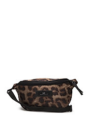 Day Gweneth P Leo Bum Bag - MULTI COLOUR