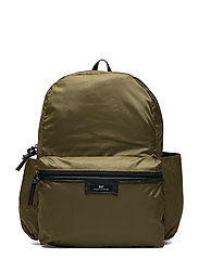 Day Gweneth Structure BP B - DEEP OLIVE