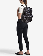 DAY et - Day Gweneth P Camo BP B - backpacks - understated black - 1