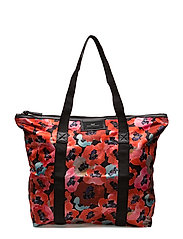 Day Nero P Poppy Bag