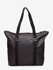 DAY et - Day Gweneth Bag - weekend and gym bags - asphalt - 2