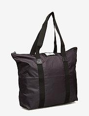DAY et - Day Gweneth Bag - weekend and gym bags - asphalt - 3