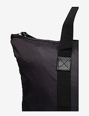 DAY et - Day Gweneth Bag - weekend and gym bags - asphalt - 4