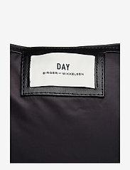 DAY et - Day Gweneth Bag - weekend and gym bags - asphalt - 5