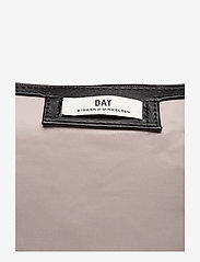 DAY et - Day Gweneth Small - necessärer - cloud grey - 3