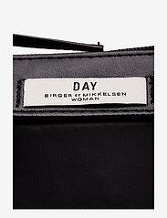 DAY et - Day Gweneth Mini - trousse à cosmétiques - asphalt - 4