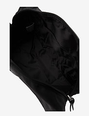 DAY et - Day Gweneth Beauty - kosmetiktasche - black - 3