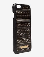 DAY et - Day LIP Couper 6 p - puhelimen kuoret - black - 1