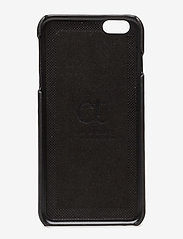 DAY et - Day LIP Couper 6 p - puhelimen kuoret - black - 2