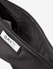 DAY et - Day Gweneth Small - meikkilaukku - black - 3