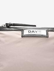 DAY et - Day Gweneth Mini - torby kosmetyczne - cloud grey - 3