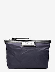 DAY et - Day Gweneth Mini - toilettassen - navy blazer - 0
