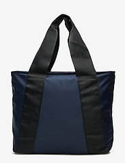 DAY et - Day Exclusive Sachi Bag - casual shoppers - navy blazer - 1
