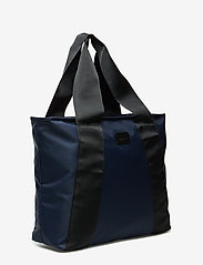 DAY et - Day Exclusive Sachi Bag - casual shoppers - navy blazer - 2