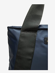 DAY et - Day Exclusive Sachi Bag - casual shoppers - navy blazer - 3