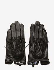 DAY et - Day Glove Tassel - rękawiczki - black - 0