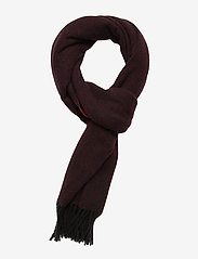 DAY et - Day Slender Logo - scarves - biking red - 0