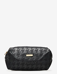 DAY et - Day Hound Beauty - cosmetic bags - black - 0