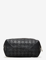 DAY et - Day Hound Beauty - cosmetic bags - black - 1
