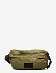 DAY et - Day Smash Bum B - belt bags - ivy green - 0